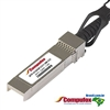 SFP-H10GB-CU1-5M-CO (Cisco 100% Compatível)