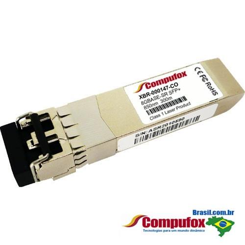 Transceiver XBR-000147 For 300 5100 5300 Brocade 57-1000012-01 8Gb 850nm SFP